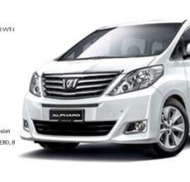 """Toyota Alphard<span class=""""rating-result after_title mr-filter rating-result-193""""><span class=""""mr-star-rating"""">    <i class=""""fa fa-star mr-star-full""""></i>        <i class=""""fa fa-star mr-star-full""""></i>        <i class=""""fa fa-star mr-star-full""""></i>        <i class=""""fa fa-star mr-star-full""""></i>        <i class=""""fa fa-star-o mr-star-empty""""></i>    </span><span class=""""star-result"""">4/5</span><span class=""""count"""">(1)</span></span>"""
