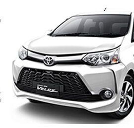 "Toyota Avanza/Xenia<span class=""rating-result after_title mr-filter rating-result-313"">			<span class=""no-rating-results-text"">No ratings yet.</span>		</span>"