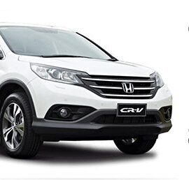 "Honda Crv-matic<span class=""rating-result after_title mr-filter rating-result-299"">	<span class=""mr-star-rating"">			    <i class=""fa fa-star mr-star-full""></i>	    	    <i class=""fa fa-star mr-star-full""></i>	    	    <i class=""fa fa-star mr-star-full""></i>	    	    <i class=""fa fa-star mr-star-full""></i>	    	    <i class=""fa fa-star-half-o mr-star-half""></i>	    </span><span class=""star-result"">	4.5/5</span>			<span class=""count"">				(2)			</span>			</span>"