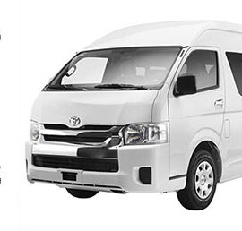 "Toyota Hi-Ace<span class=""rating-result after_title mr-filter rating-result-316"">	<span class=""mr-star-rating"">			    <i class=""fa fa-star mr-star-full""></i>	    	    <i class=""fa fa-star mr-star-full""></i>	    	    <i class=""fa fa-star mr-star-full""></i>	    	    <i class=""fa fa-star mr-star-full""></i>	    	    <i class=""fa fa-star-half-o mr-star-half""></i>	    </span><span class=""star-result"">	4.67/5</span>			<span class=""count"">				(6)			</span>			</span>"