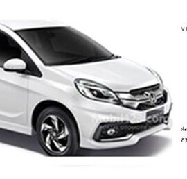 "Honda Mobilio<span class=""rating-result after_title mr-filter rating-result-296"">			<span class=""no-rating-results-text"">No ratings yet.</span>		</span>"